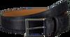 Blauwe MAGNANNI Riem 1076 - small