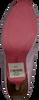 S.OLIVER Escarpins 29301 en rose - small