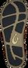 grey OLUKAI shoe NUI  - small