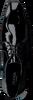 OMODA Chaussures à lacets 3242 en noir - small