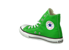 CONVERSE Baskets AS SEAS. HI KIDS en vert - small