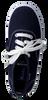 KEDS Chaussures à lacets KT34664 en bleu - small