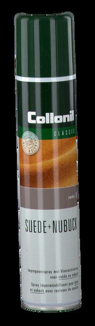 COLLONIL Produit protection SPRAY - large