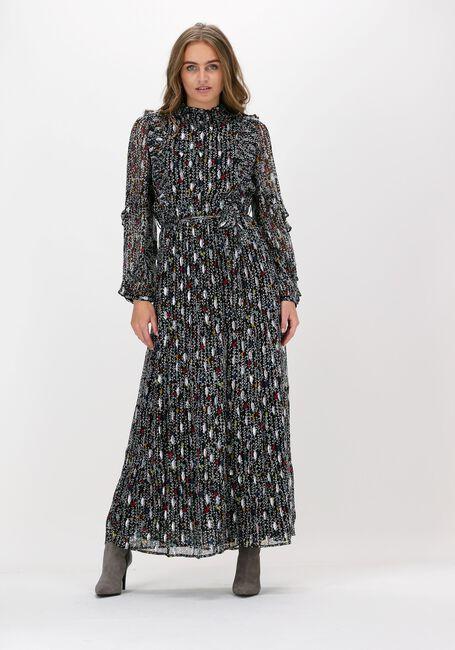 Multi FABIENNE CHAPOT Maxi jurk LEONIE MAXI DRESS - large