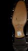 GIORGIO Chaussures à lacets HE4726 en noir - small