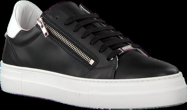 ANTONY MORATO Baskets MMFW01281 en noir  - large