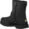 UGG Bottines HARWELL - small