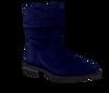 GIGA Bottes hautes 4648 en bleu - small