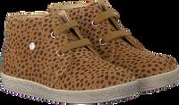 FALCOTTO Chaussures bébé 1D52 en camel - medium