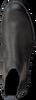 GOOSECRAFT Bottines chelsea CHET CHELSEA en gris  - small