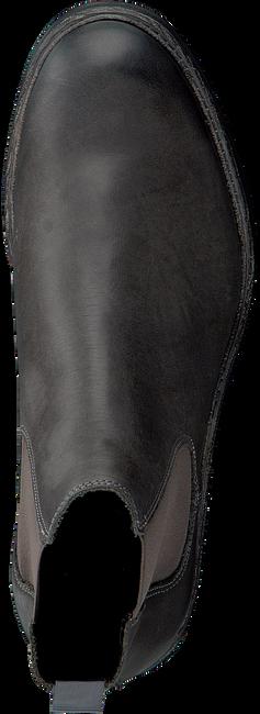GOOSECRAFT Bottines chelsea CHET CHELSEA en gris  - large