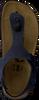 BETULA Sandales ROBIN en bleu - small