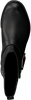 TIMBERLAND Bottes hautes SAVIN HILL MID en noir - small