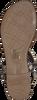OMODA Sandales 179866 en beige  - small