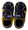Blauwe TIMBERLAND Sandalen ADVENTURE SEEKER CLOSED KIDS  - small