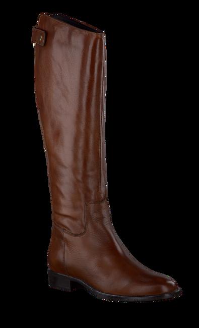 OMODA Bottes hautes 051.476 en marron - large