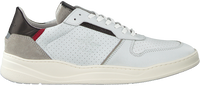 Witte NZA NEW ZEALAND AUCKLAND Sneakers KUROW II - medium