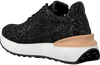 Zwarte 181 Lage sneakers SESA  - small