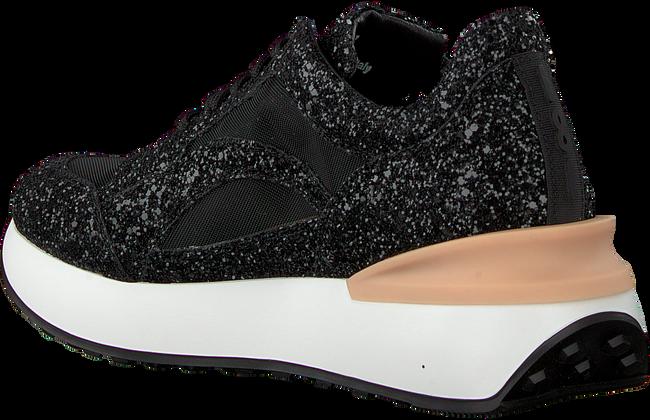 Zwarte 181 Lage sneakers SESA  - large