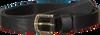 Zwarte LEGEND Riem 20235  - small