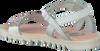 GIOSEPPO Sandales TIARA en blanc - small
