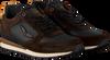 Bruine PME Sneakers RUNNER SP  - small