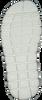 Groene JOCHIE & FREAKS Sandalen 20714  - small