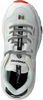 Witte VINGINO Lage sneakers GIO  - small