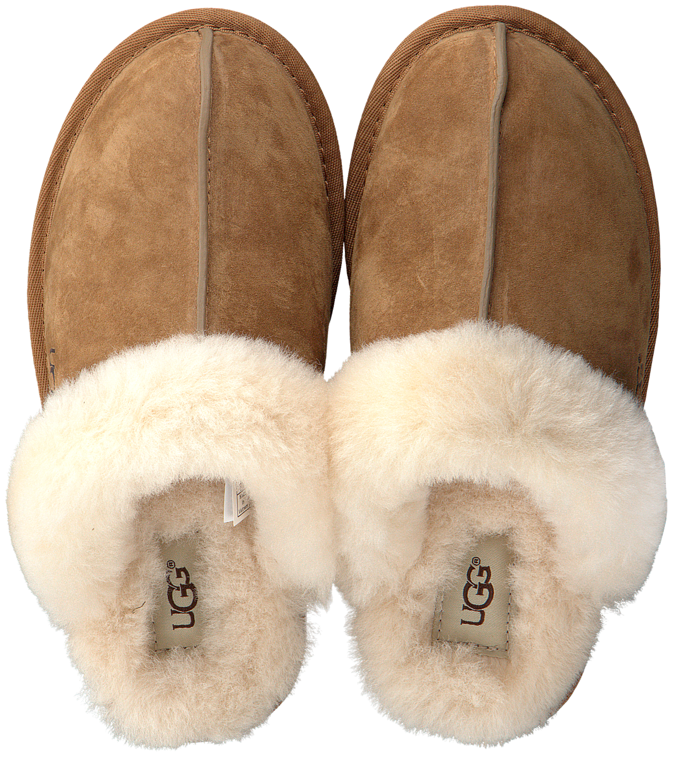 ugg chaussons homme 43