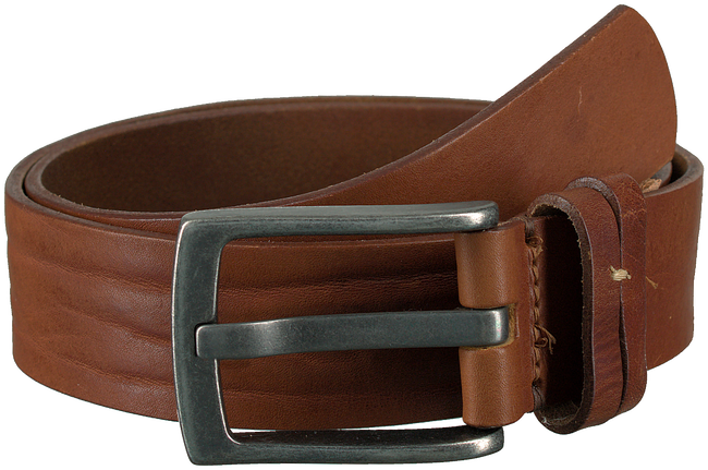 Cognac LEGEND Riem 40691 - large
