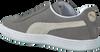 PUMA Baskets 352634 HEREN en gris - small