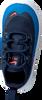 NIKE Baskets basses AIR MAX AXIS (TDV) en bleu  - small
