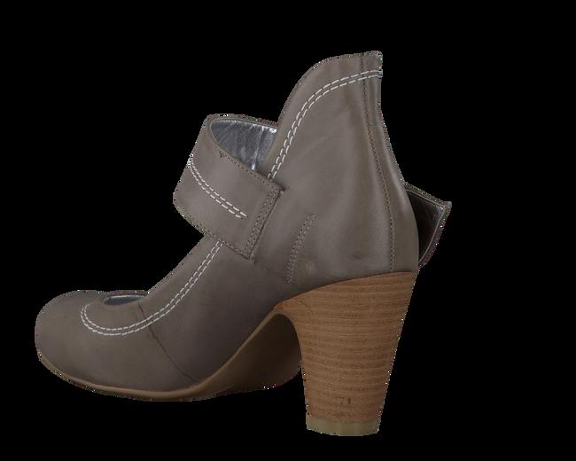 taupe OMODA shoe LEH09  - large