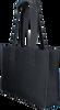 MYOMY Sac à main HANDBAG en bleu - small