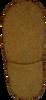 PINOCCHIO Bottes hautes P1603 en rose - small