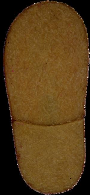 PINOCCHIO Bottes hautes P1603 en rose - large