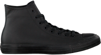 Zwarte CONVERSE Hoge sneaker CHUCK TAYLOR ALL STAR HI HEREN  - medium