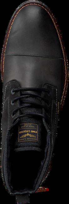 PME Bottines à lacets BOOT PH en noir  - large