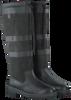 DUBARRY Bottes hautes GALWAY en noir - small