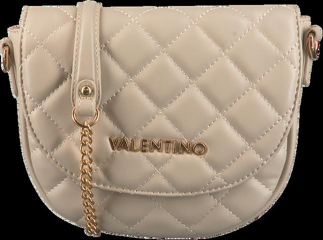 VALENTINO HANDBAGS Sac bandoulière OCARINA SATCHEL en beige  - large