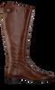OMODA Bottes hautes 051.476 en marron - small