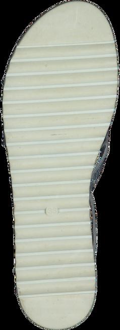 Zilveren JOCHIE & FREAKS Sandalen 20752  - large