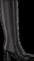 Zwarte NOTRE-V Hoge laarzen GABIA  - medium