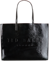 TED BAKER Shopper AEVACON en noir  - medium