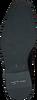 VAN LIER Richelieus 5480 en noir - small