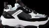 Zwarte CALVIN KLEIN Lage sneakers MAYA  - small