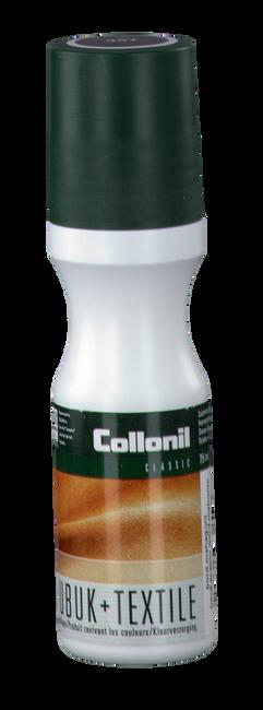 COLLONIL Produit nettoyage 1.20010.00 - large