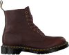 Bruine DR MARTENS Veterboots 1460 M PASCAL  - small