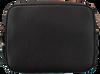 TED BAKER Sac bandoulière AMORA en noir - small