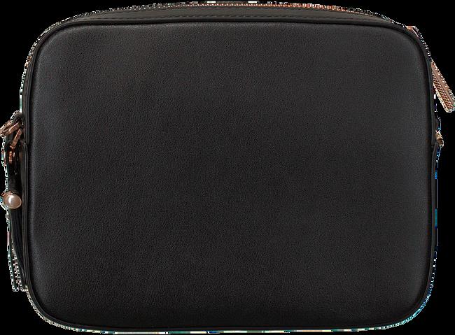 TED BAKER Sac bandoulière AMORA en noir - large
